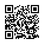 Think Central QR Code