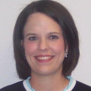 Jennifer Upshaw's Profile Photo