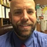 Scott Calahan