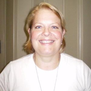 Donna Edwards's Profile Photo