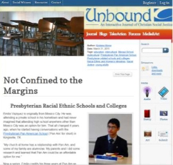 Unbound Article.jpg