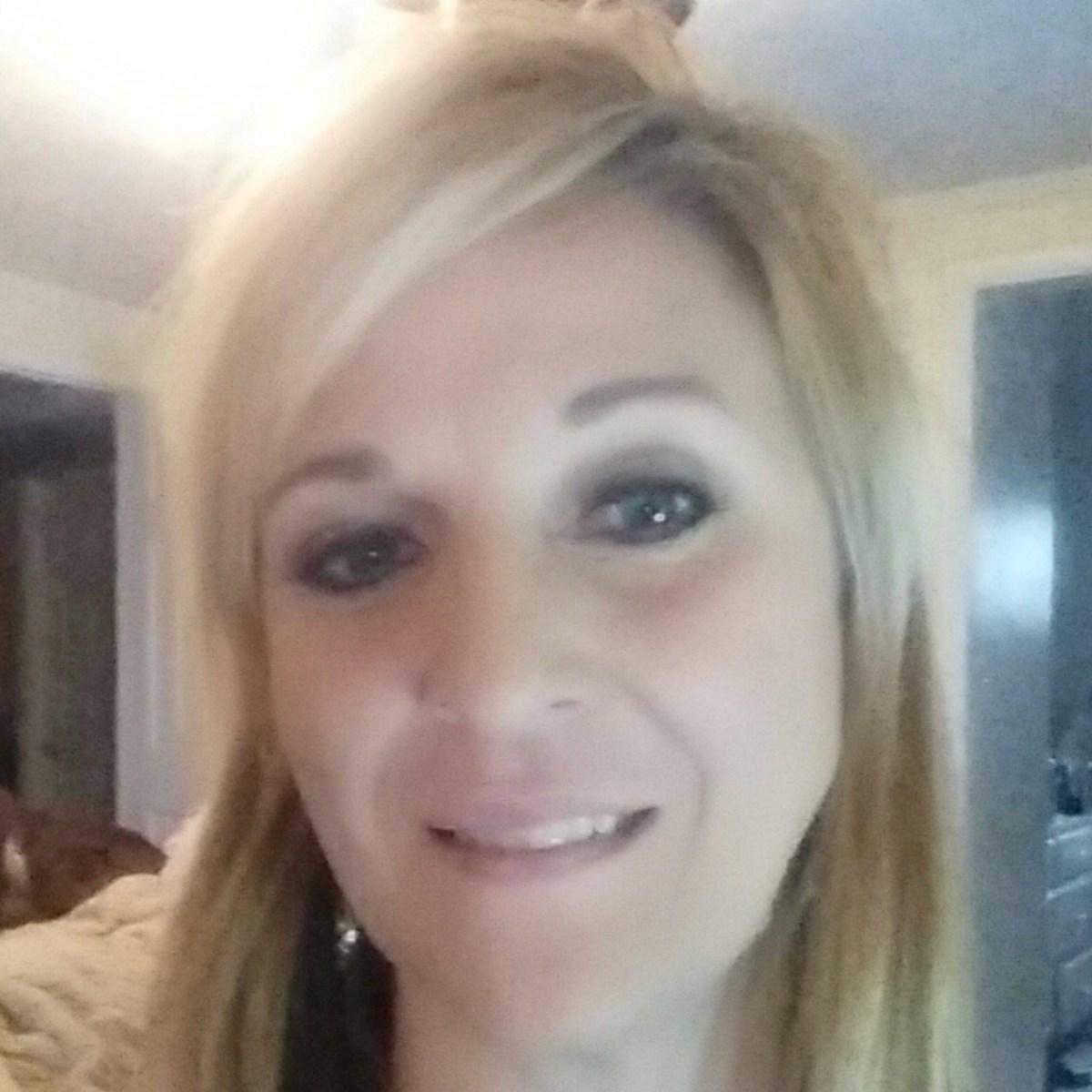 Kelsey Merritt PHL 1 2018