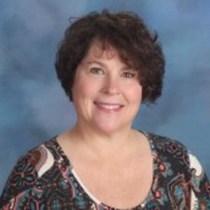 Tammy Coley's Profile Photo