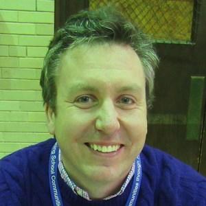 Kevin Hannan's Profile Photo