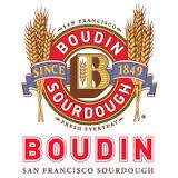 Country Lane Fundraiser Night at Boudin Thumbnail Image