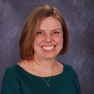 Bethany Fletcher's Profile Photo