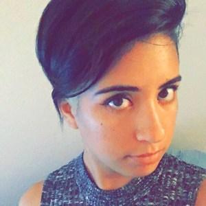 Sarah Shilhavy's Profile Photo