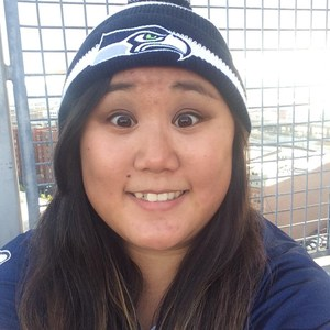 Mrs. Kim-O'Ferrell's Profile Photo