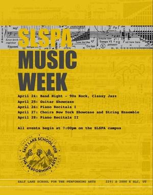 SPA Music Week.JPG