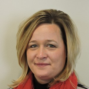 Heather Attaway's Profile Photo