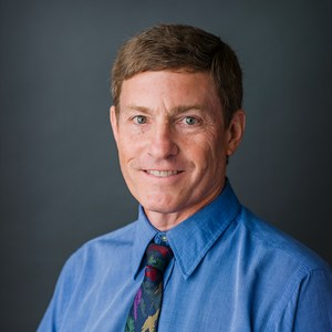 Rich Gates's Profile Photo