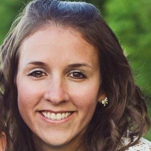 Heather Papanicolas's Profile Photo