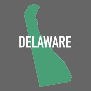 Delaware 's Profile Photo