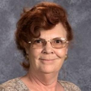 Debra Everman's Profile Photo