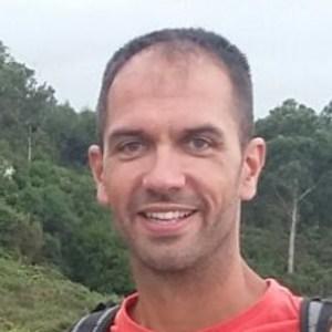 Ruben Jimenez's Profile Photo