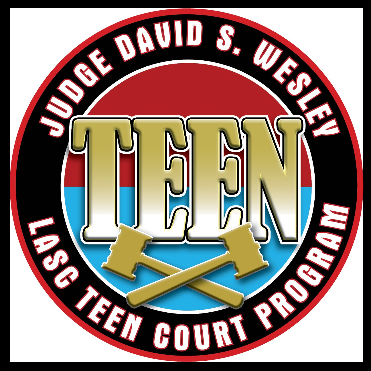 Application for teen court teen pussy