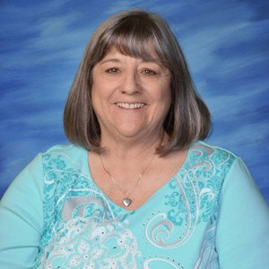Julia Gray's Profile Photo