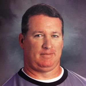Ryan George's Profile Photo