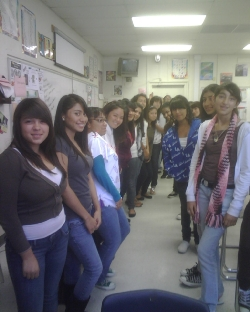 Mentor-Juniors_Freshman.jpg