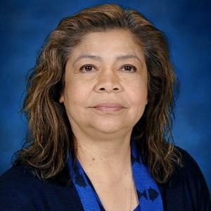 Stella Espinosa's Profile Photo
