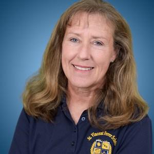 Constance Prichard's Profile Photo