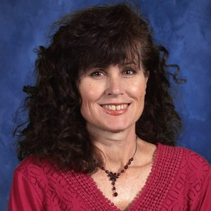 Susan Roger's Profile Photo