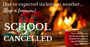 CA school is cancelled.png