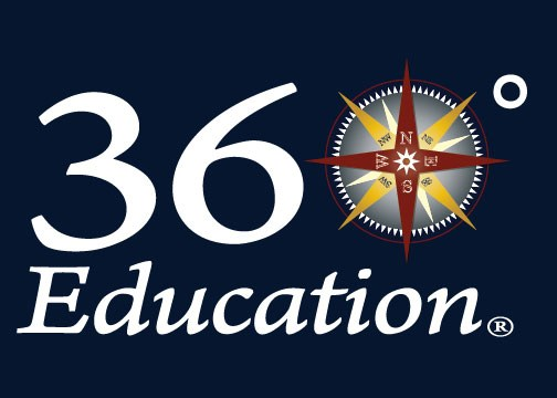 missouri military academy 360 education logo