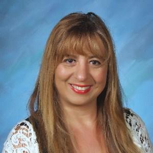 Maida Garabedian's Profile Photo