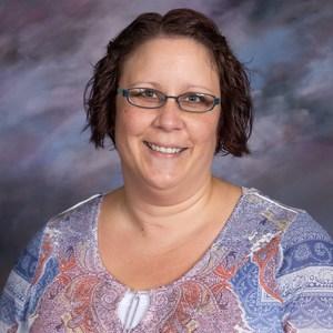 Ann Sparkman's Profile Photo