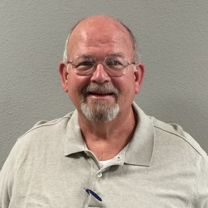 Mike Kolasch's Profile Photo