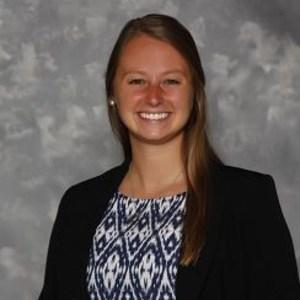 Casey Sullivan's Profile Photo