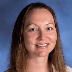 Morgan Silva's Profile Photo