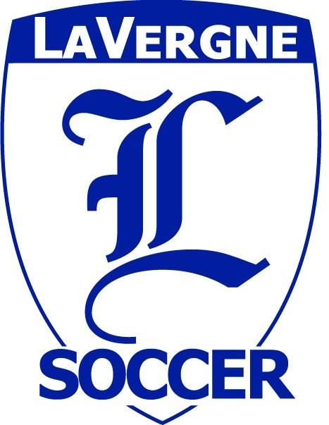 Lavergne Soccer