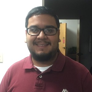 Alberto Armijo's Profile Photo