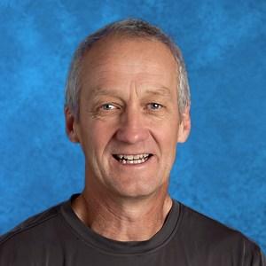 Tony Duncan's Profile Photo