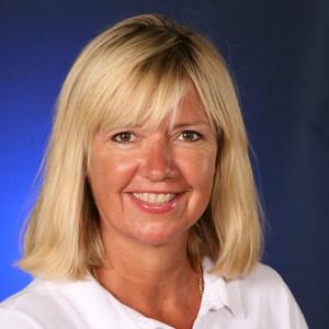Nicole Sudell's Profile Photo