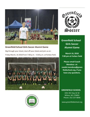 2018 GFS Girls Soccer Alumni Game.jpg