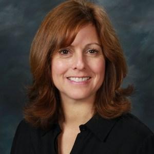 Lynn Vaden's Profile Photo