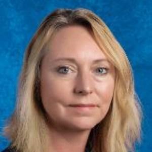 Jennifer Koller's Profile Photo