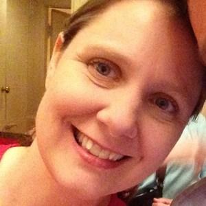 Samantha McCart's Profile Photo