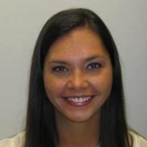 Michelle Girard's Profile Photo
