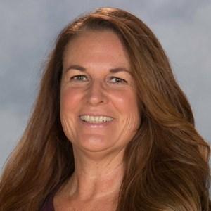 Jessica Dunlap's Profile Photo