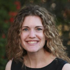 Naomi Yedlosky's Profile Photo