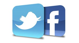 twitter_facebook_Sonicbids_CyberPR.jpg