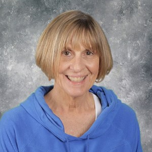 Sharon Bonitz's Profile Photo