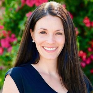 Sarah DiDio's Profile Photo