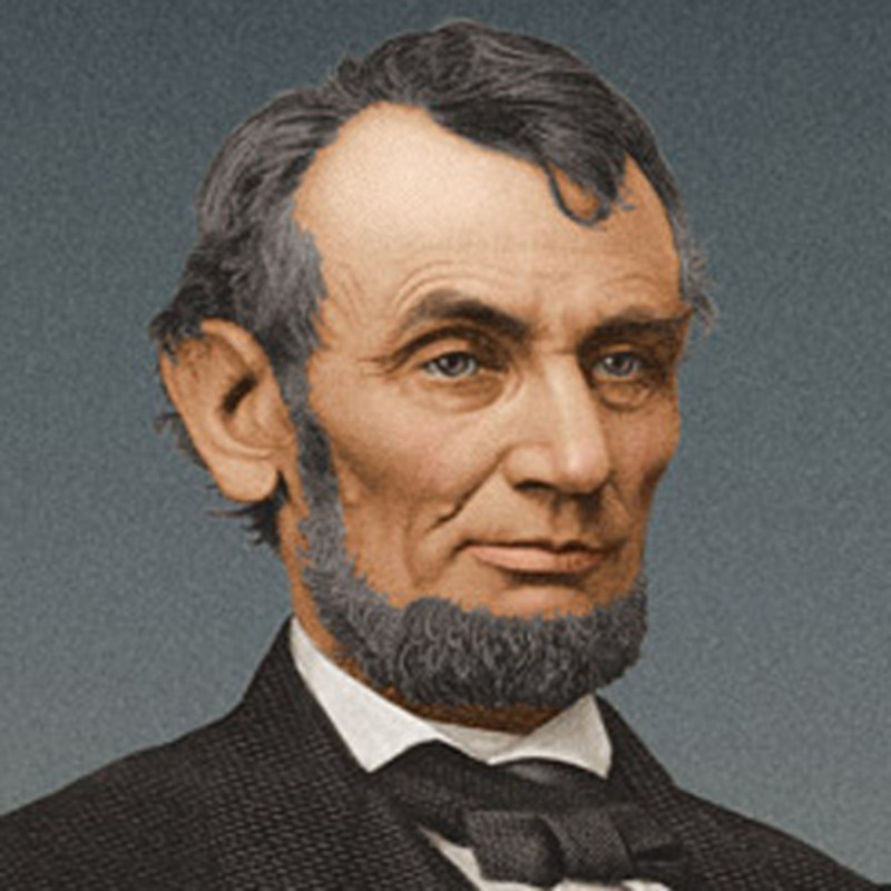 No School - President Lincoln's Birthday Monday February 12th Thumbnail Image