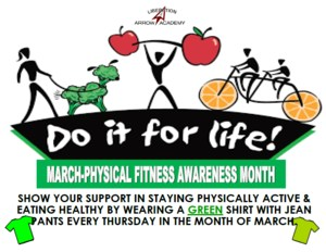 Physical Fitness Awareness Month.PNG