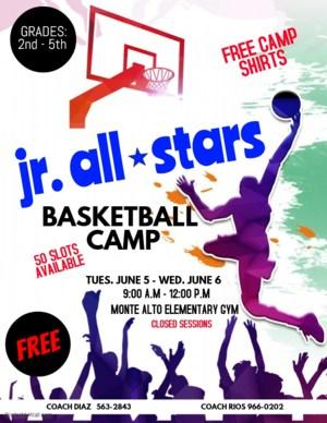 JR. ALL STARS.png